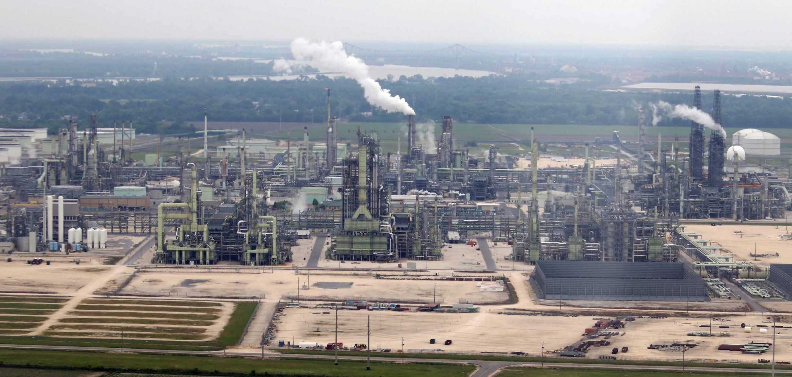 Marathon Petroleum cut nearly 2,000 jobs – and reaped $2.1B in pandemic benefits