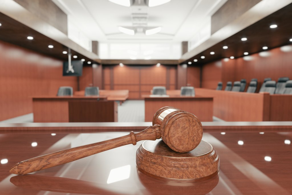 Louisiana may increase annual compensation for people wrongfully convicted of a crime