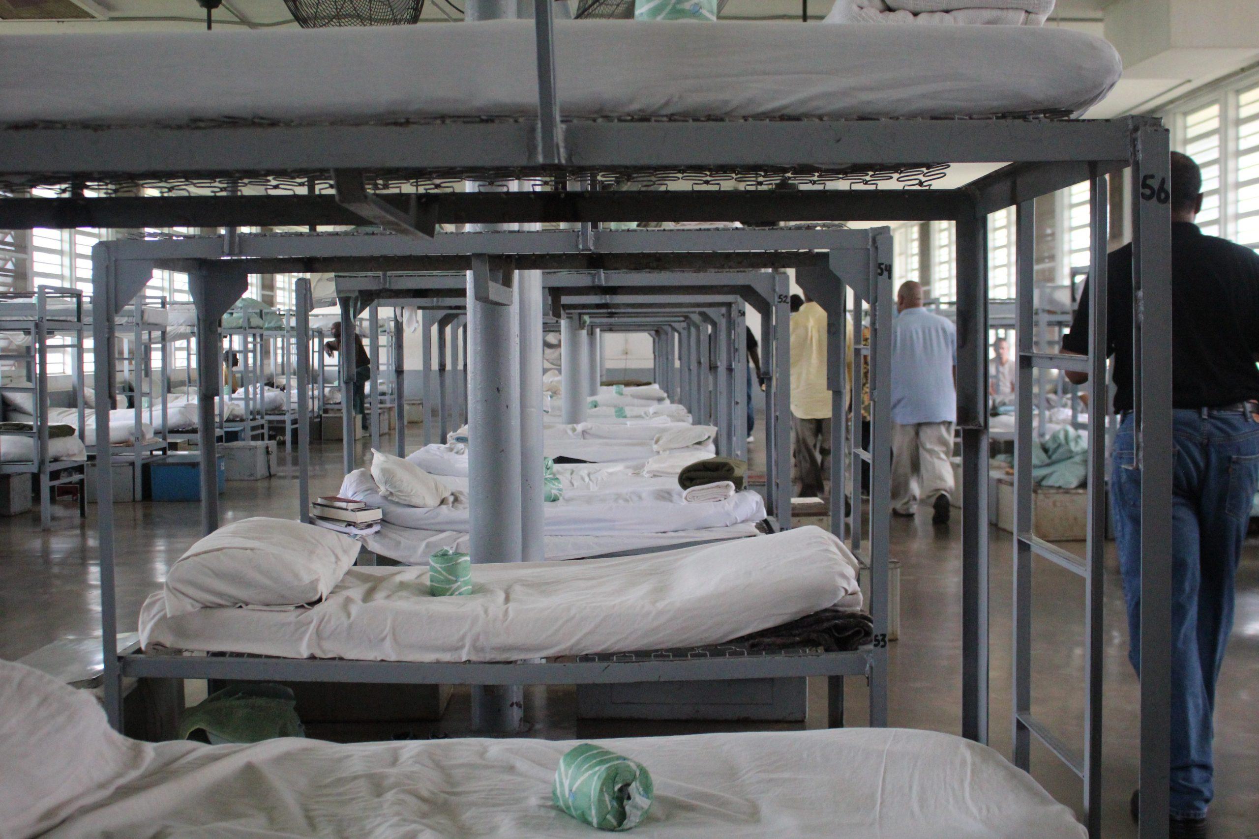Lawmaker pulls bill to ease parole access for juvenile lifers