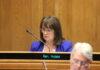 Hodges bill targeting immigrants