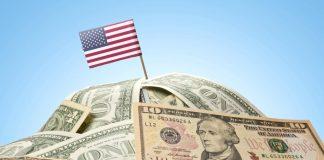 New Orleans considers minimum wage hike