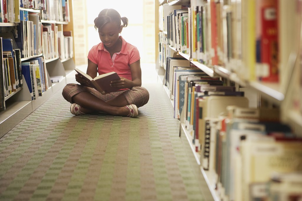 Literacy bill named for former Louisiana state representative is moved forward by House Education committee