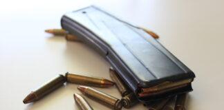 Concealed gun bill passes Louisiana Legislature