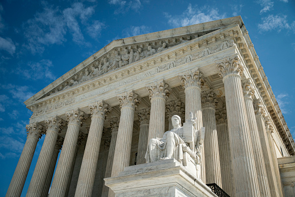 Supreme Court ruling may doom more Louisiana juveniles to permanent imprisonment | Jarvis DeBerry