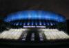 Louisiana Superdome