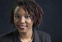 Bill protecting Black hairstyles continues through legislature