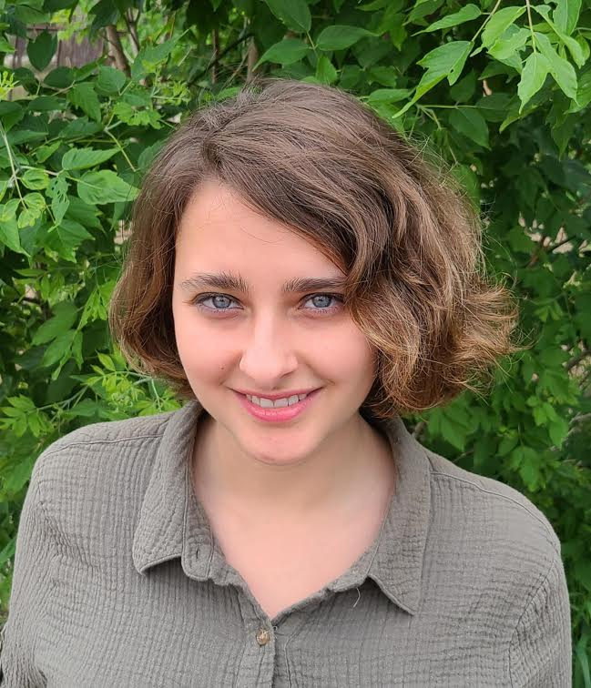 Rachel Mipro