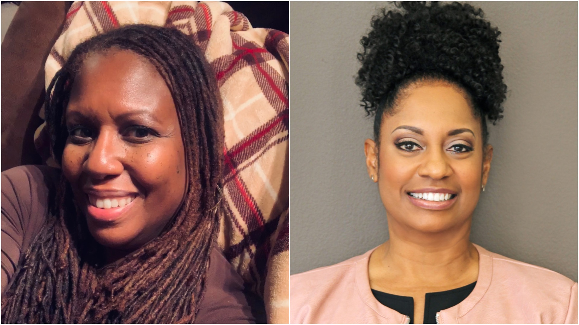 We who wear natural hairstyles shouldn't have to change it for employment  | Tammy C. Barney