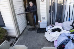 Supreme Court rejection of eviction ban increases pressure to dole out rental aid money