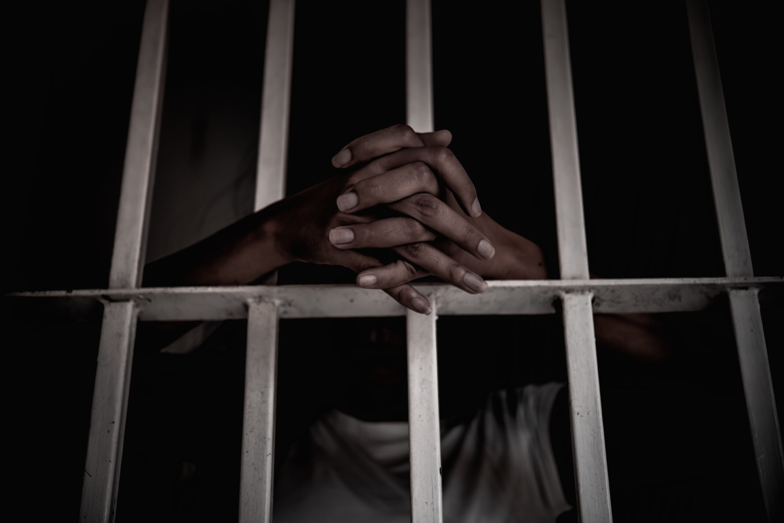 In five years, 786 people died in Louisiana's jails and prisons, a new report finds
