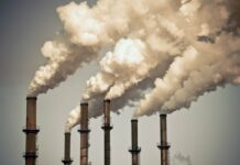 EPA needs to force Louisiana to cleanup its air, environmental groups say