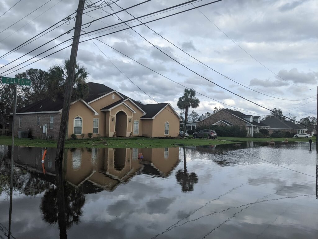 Insurance commissioner doubles down as State Farm refuses evacuation expenses