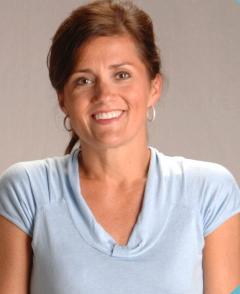 Leslie Turk