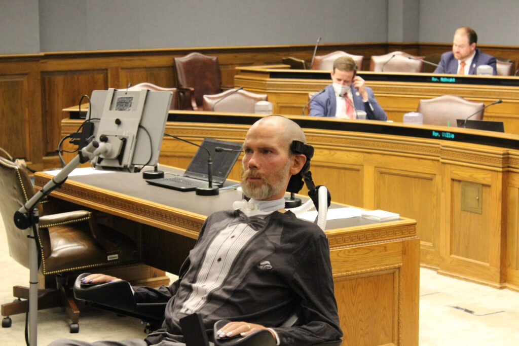 Medical Marijuana Commission holds first meeting